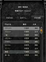 Screen(02_14-13_29)-0006.jpg