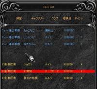 Screen(03_14-21_14)-0000.jpg