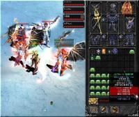 Screen(03_28-20_54)-0001.jpg