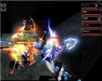 Screen(04_03-12_29)-0011.jpg