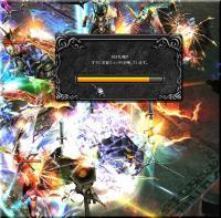 Screen(05_24-22_02)-0003.jpg