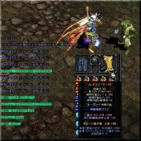 Screen(07_09-07_01)-0002.jpg