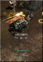 Screen(08_02-22_59)-0000.jpg
