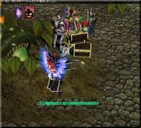 Screen(08_08-10_22)-0005.jpg