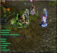 Screen(08_08-10_23)-0006.jpg