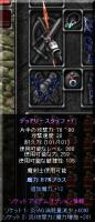 Screen(09_03-10_21)-0006.jpg