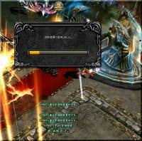 Screen(10_12-21_27)-0005.jpg