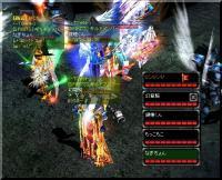 Screen(10_24-10_29)-0007.jpg