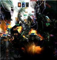 Screen(11_02-08_19)-0000.jpg