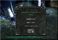 Screen(11_02-08_46)-0006.jpg