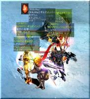 Screen(11_04-22_56)-0004.jpg
