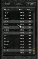 Screen(11_22-13_03)-0001.jpg