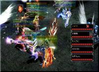 Screen(11_25-08_29)-0001.jpg