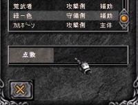 Screen(12_06-12_55)-0007.jpg