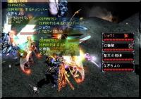 Screen(12_10-08_30)-0002.jpg