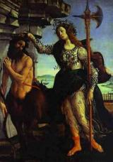 botticelli[1]21_convert_20090128212247