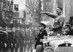 Hitler-car_convert_20081021213049.jpg
