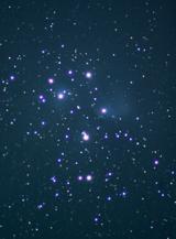 astro0612-4s_convert_20081204212655.jpg