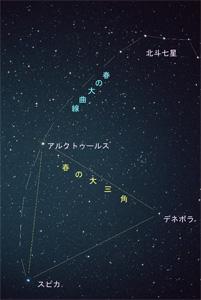 astro0804-2s.jpg