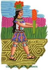 inka_woman_convert_20081227191144.jpg