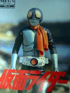 rider1_320.jpg