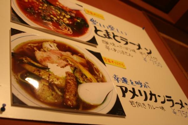 8_20090108103638.jpg