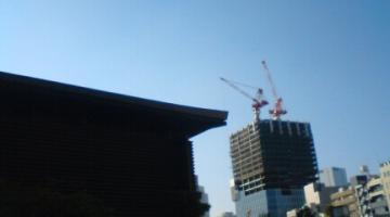 20081126085803