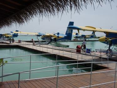 P6160059水上飛行機