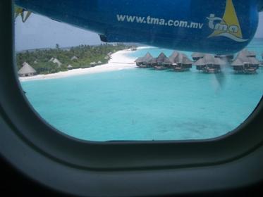 IMGP2614飛行機からドゥニコル