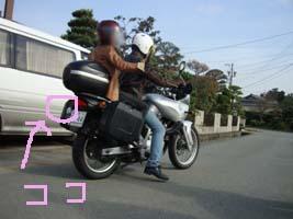 DSC0261420081109.jpg