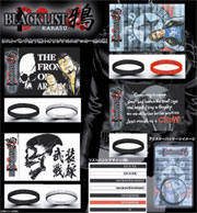 blacklist-karasu-listband-m.jpg