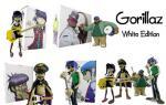 blog-gorillaz-white-all.jpg