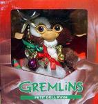 gremlines-x-mas-doll2.jpg
