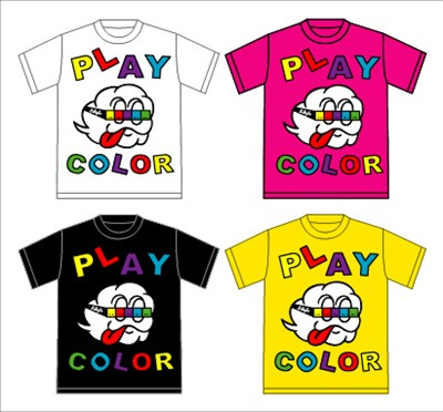 play-4.jpg