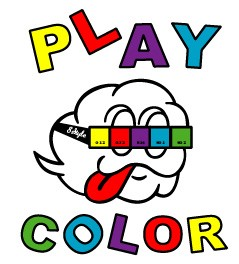 playcolor.jpg