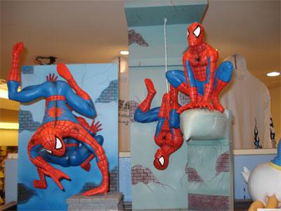 spider-1.jpg