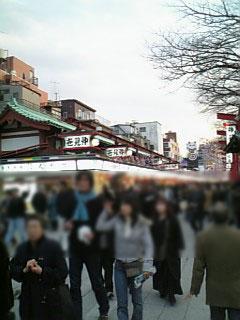 reina-asakusa3.jpg