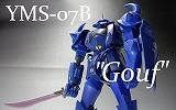 TOP_20081211015652.jpg
