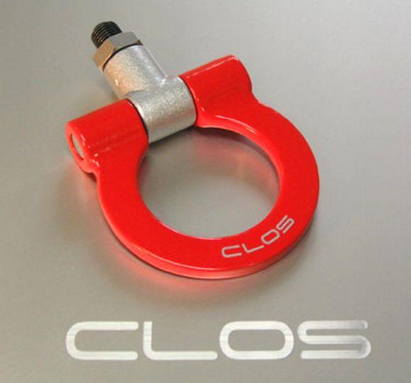 CLARE006R.jpg