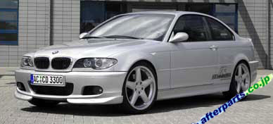 e46_coupe_fl_front.jpg