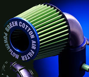 green-dir.jpg