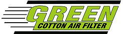 green-logo.jpg