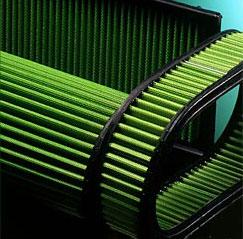 green-rep.jpg