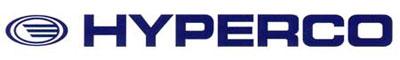 hyperco.jpg