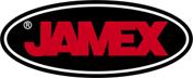 ジャメックス JAMEX