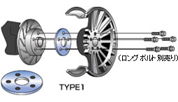 type1_20090627131706.jpg