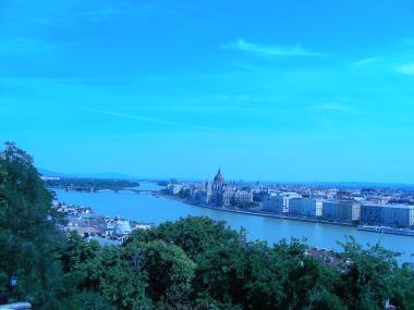 Budapest04