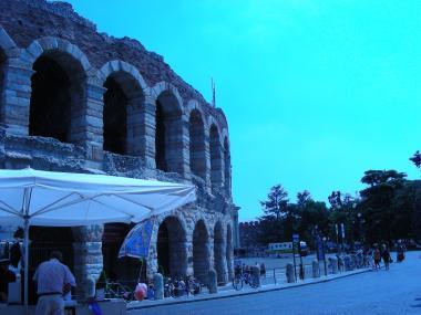 Verona01