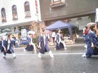 yosakoi11.jpg