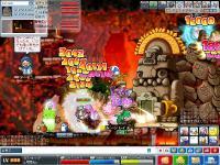 Maple0000_20090220045911.jpg